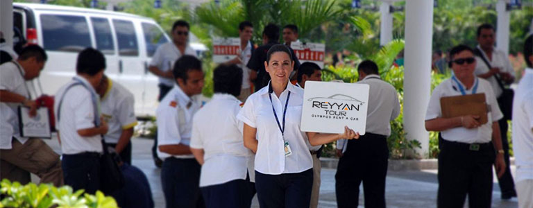 Reyyan travel transfer cirali for Reyyan hotel